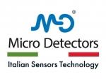 Datalogic adquiere MicroDetectors