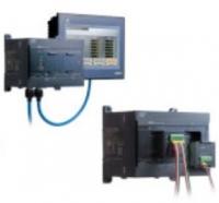 Nuevo PLC compacto CP2E